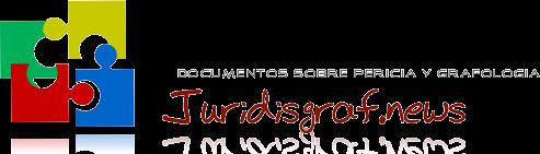 JURIDISGRAF
