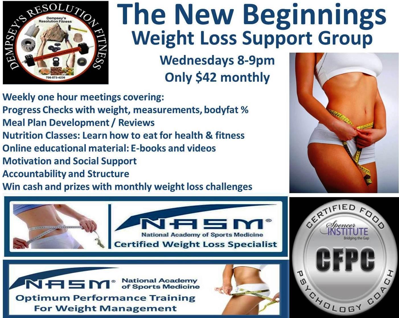 Fda approved weight loss pills 2011 hyundai