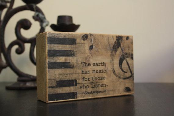 https://www.etsy.com/ca/listing/218351364/wooden-quote-block-custom-decor-block