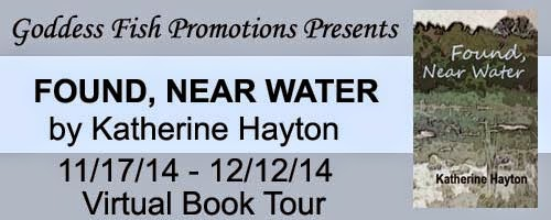 http://goddessfishpromotions.blogspot.com/2014/10/virtual-book-tour-found-near-water-by.html