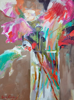Color Drunk Erin Gregory