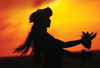 curare con hooponopono la medicina hawaiana