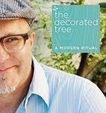 Check out my friend Darryl Moland's blog The Decorated Tree here