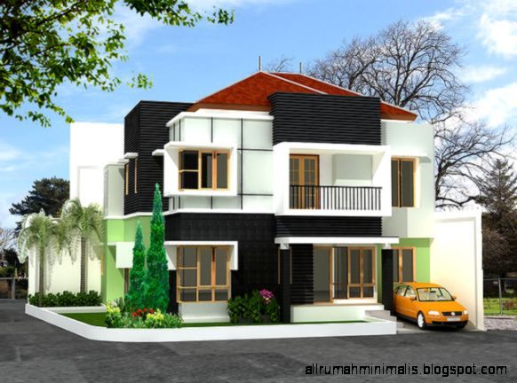 Best Photos of Modern Minimalist House Latest 2014  Info Tazbhy