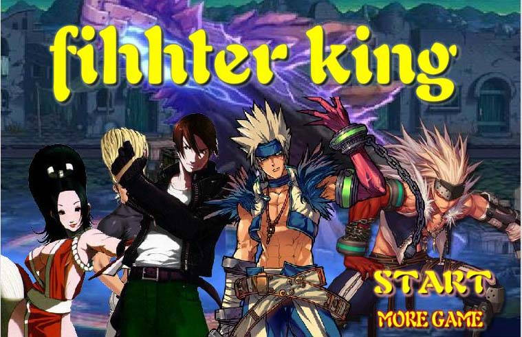 king games free online play
