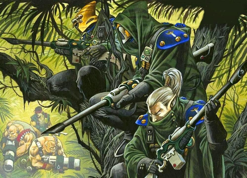 Rangers_Stalking.jpg