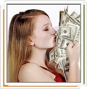 amor+ao+dinheiro