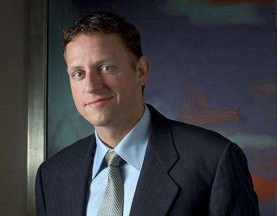 PayPal's Peter Thiel Pays Students to Skip College