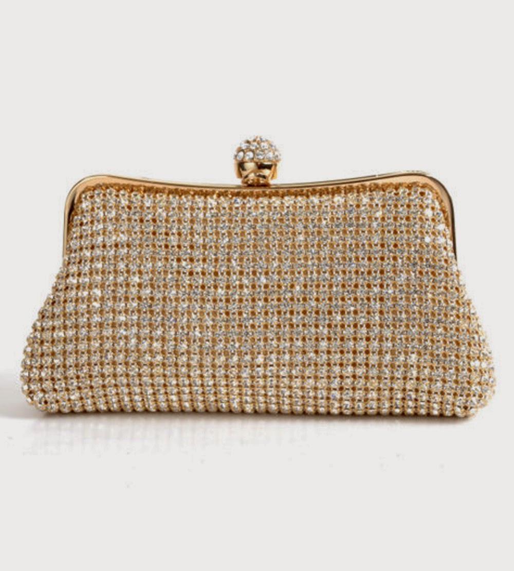 http://www.portaldabolsa.com.br/produto-604/bolsa-clutch/bolsa-cluth-cristais-fina-e-chique-599bf