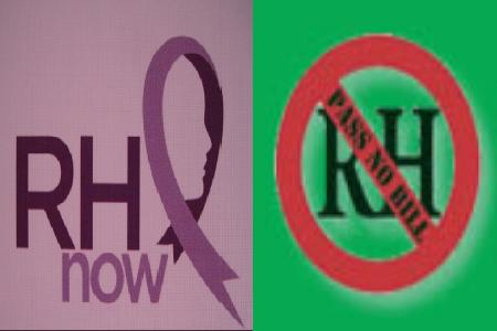 rh bill article Home » why no to rh bill - alliance for the family foundation philippines inc why no to rh bill lissa poblete posted in filipinos for life.