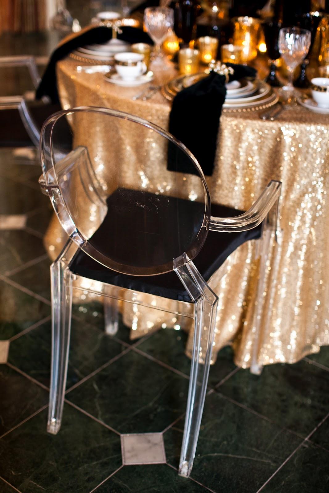 Posh Couture Rentals 2012 04 08