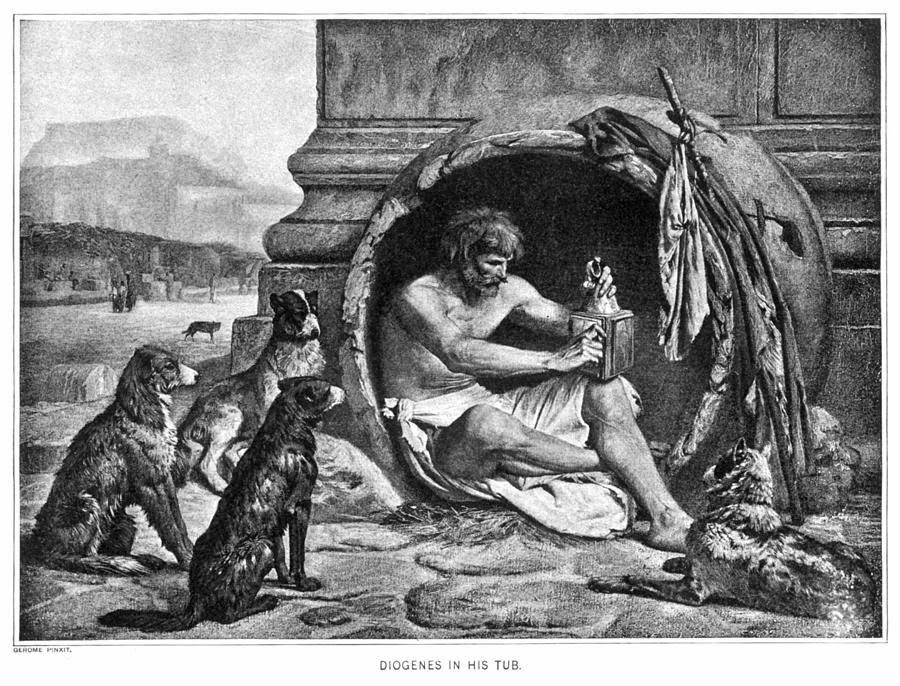 Esclavitud en la historia de la isla