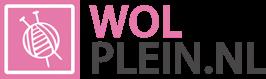 Wolplein