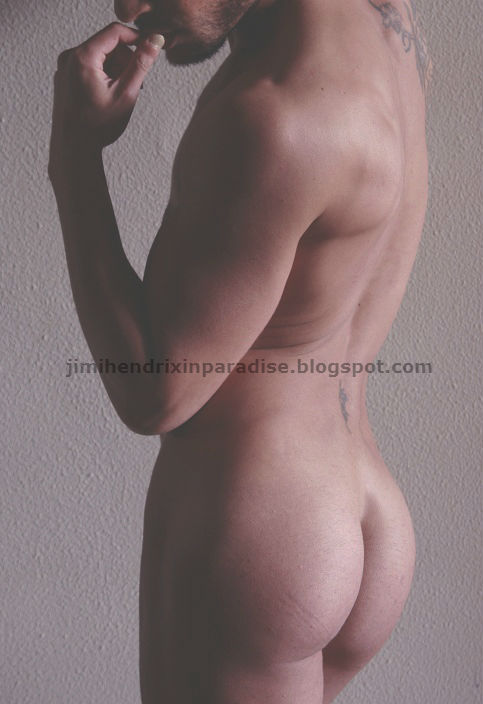 modelli+nudi