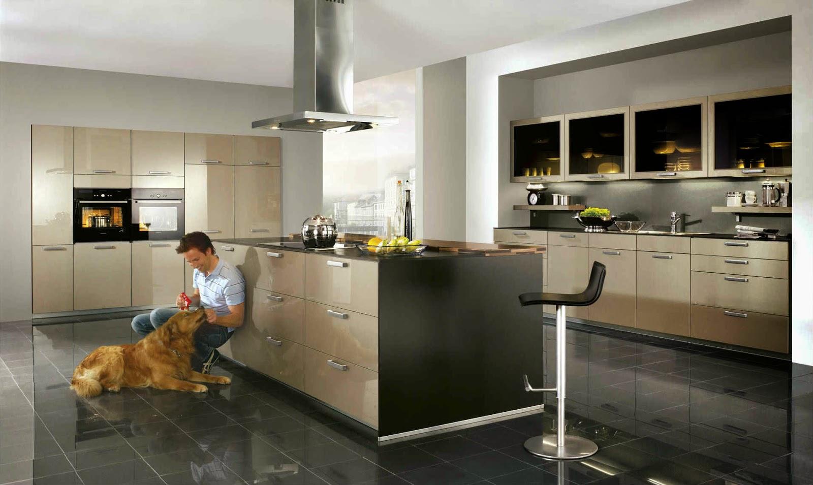 04 depuraci n corporal - Planificar una cocina ...