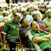 Stormy PAS Assembly Expected In November