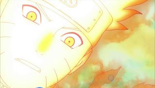 Naruto Shippuuden 264