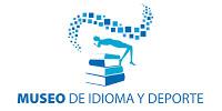 Museo de Idioma y deporte