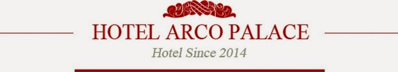 http://www.hotelarcopalace.com/