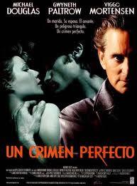 descargar Un Crimen Perfecto – DVDRIP LATINO