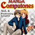 How To Draw Manga Computones Volume 4