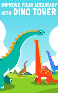 5 Game Offline Gratis Terbaik Untuk Android 2014