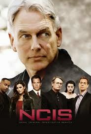 Assistir NCIS 12x05 - The San Dominick Online