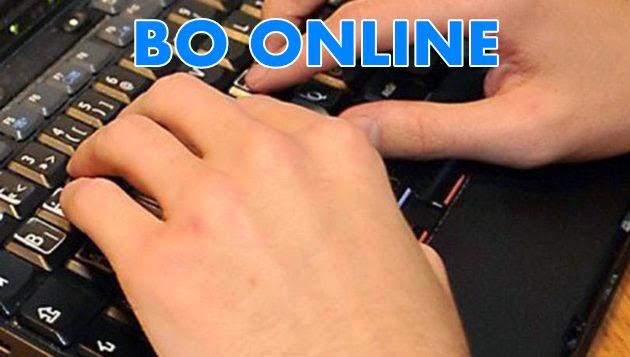 fazer-boletim-de-ocorrência-online