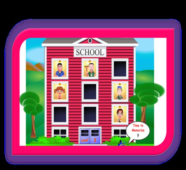 http://smartygames.com/igre/games/schoolMemory.html