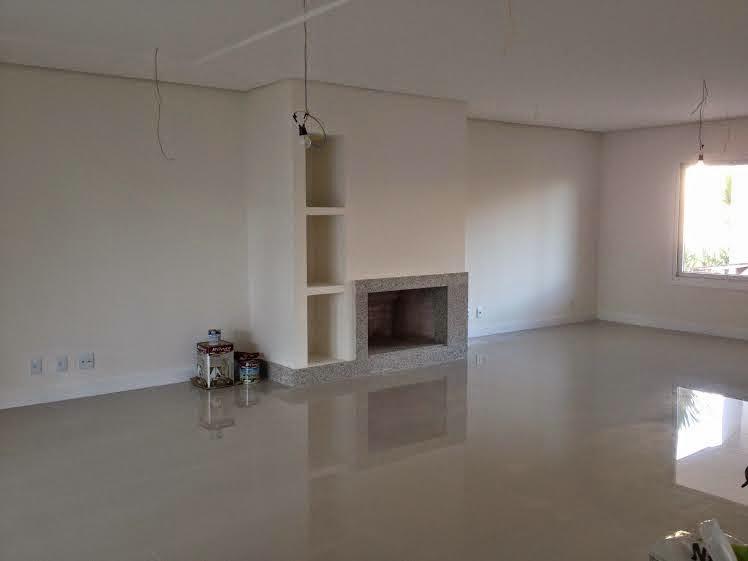 Construindo minha casa clean: dúvida da leitora raquel! decoração ...