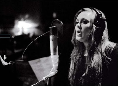 Adele-Covers-Rolling-Stone's-Women-Who-Rock-2012-2
