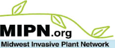 Midwest Invasive Plant Network