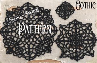 https://www.etsy.com/listing/255199828/pdf-tatting-pattern-gothic-doily-pendant?