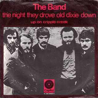 the-band-the-night-they-drove-old-dixie-