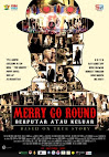 Merry Go Round Movie