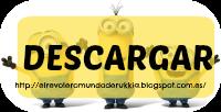 http://www.ohmyfiesta.com/2013/09/minions-invitaciones-para-imprimir.html