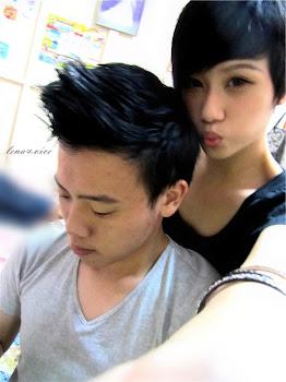 i love him:)