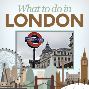 Download London in a Weekend Guide
