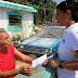 Paloma Angulo promete manejo responsable de las finanzas públicas