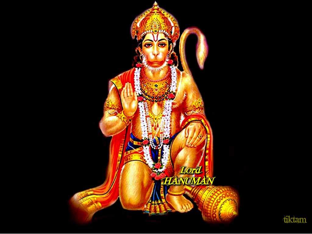 lord hanuman  immortal god of hinduism the week magazine