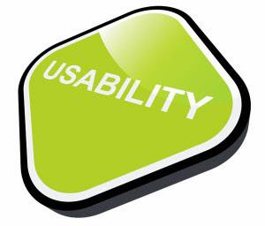 Mejorar la usabilidad de un sitio web