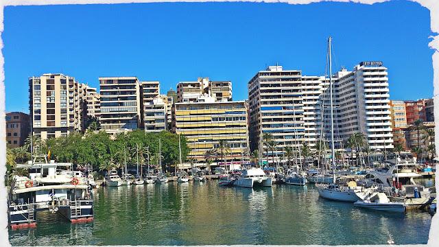 Palma De Mallorca, Palma Yat Limanı, Palma Yat Turu, Mayorka Yat Turu