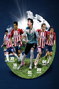 Chivas iPhone Wallpaper HD. Sharing the best Chivas iPhone Wallpaper! (chivas)