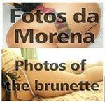 Minhas fotos- My Photos