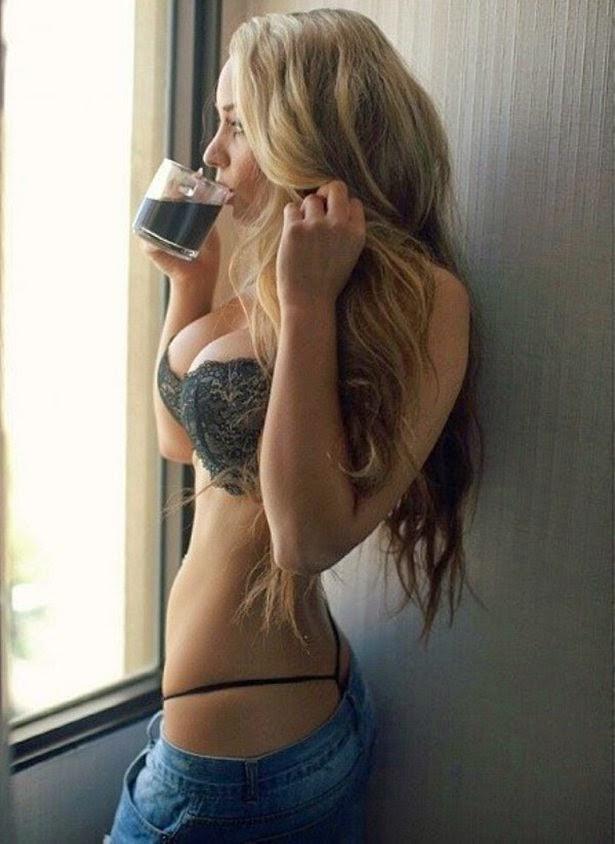 صور اغراء لبنات جميلات متنوعة الأكثر مشاهدة على مواقع في الانترنت - الجزء الثاني