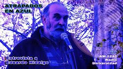 45. Eduardo Hidalgo