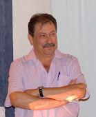 Gente muradeña-Luis Almarcha