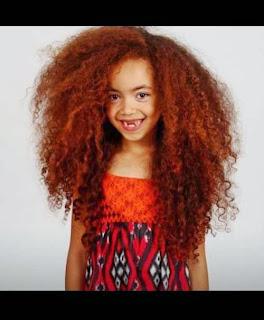 natural hair community backlash