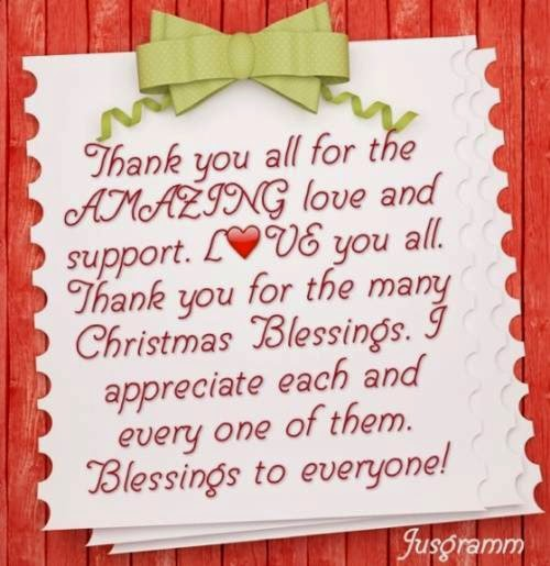 merry christmas wishes quotes for wife love
