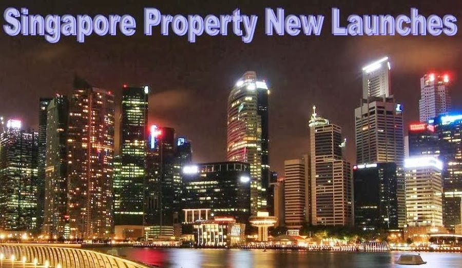 The Official Site By DeveloperSaleSingapore.Com